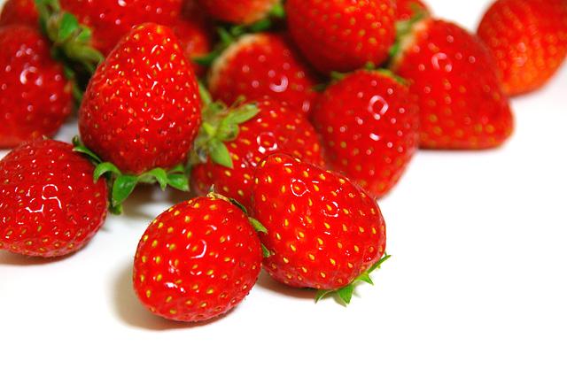 イチゴの画像 p1_27